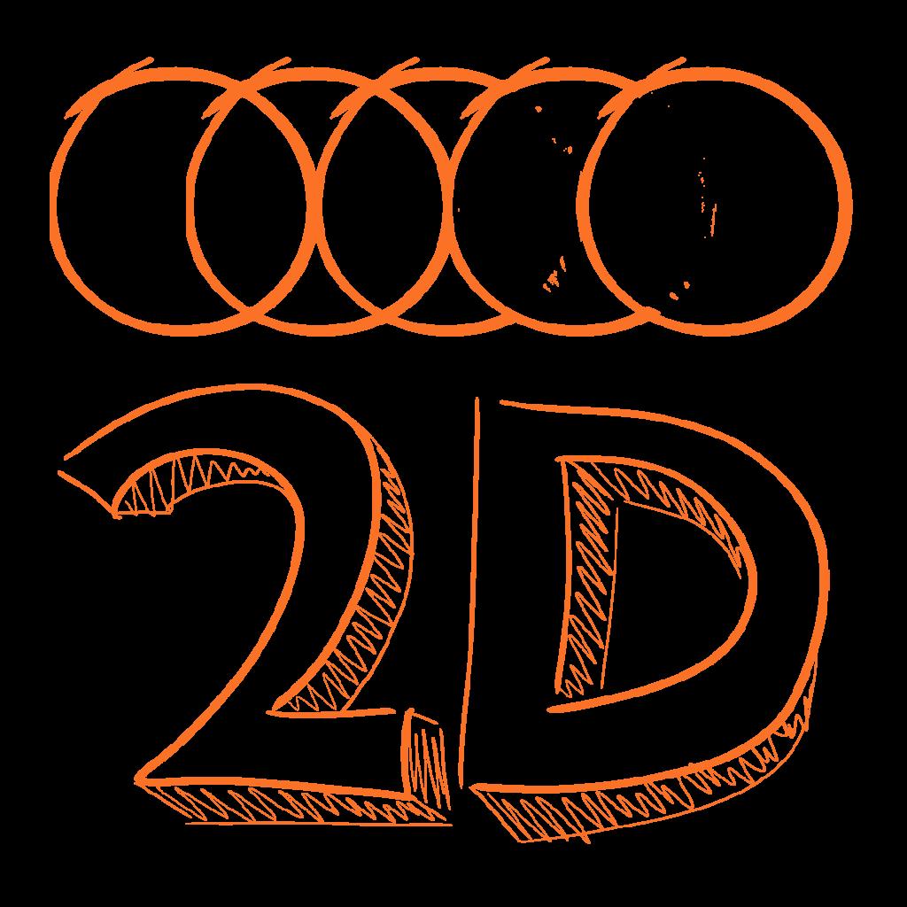 filmy reklamowe animacja 2D