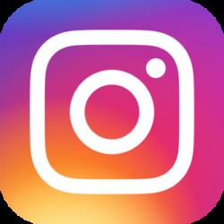prowadzenie firmowego instagrama dwaha hubert hurban