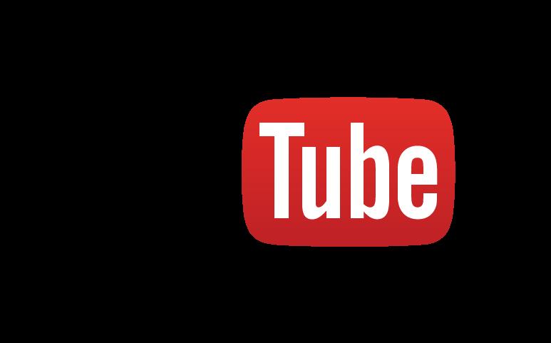 prowadzenie firmowego kanału YouTube
