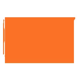 grafika wizytówki