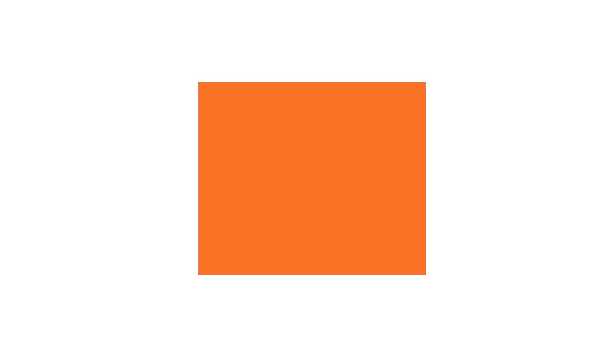ec-solutions