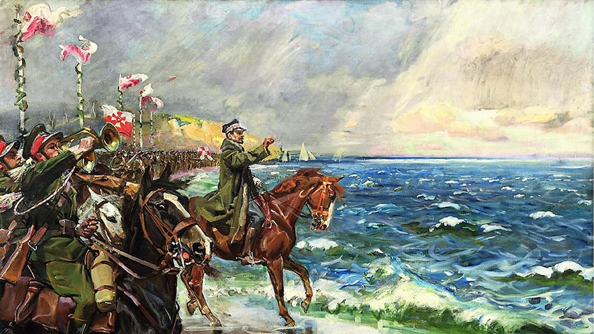 Pomorska Gala Żeglarska