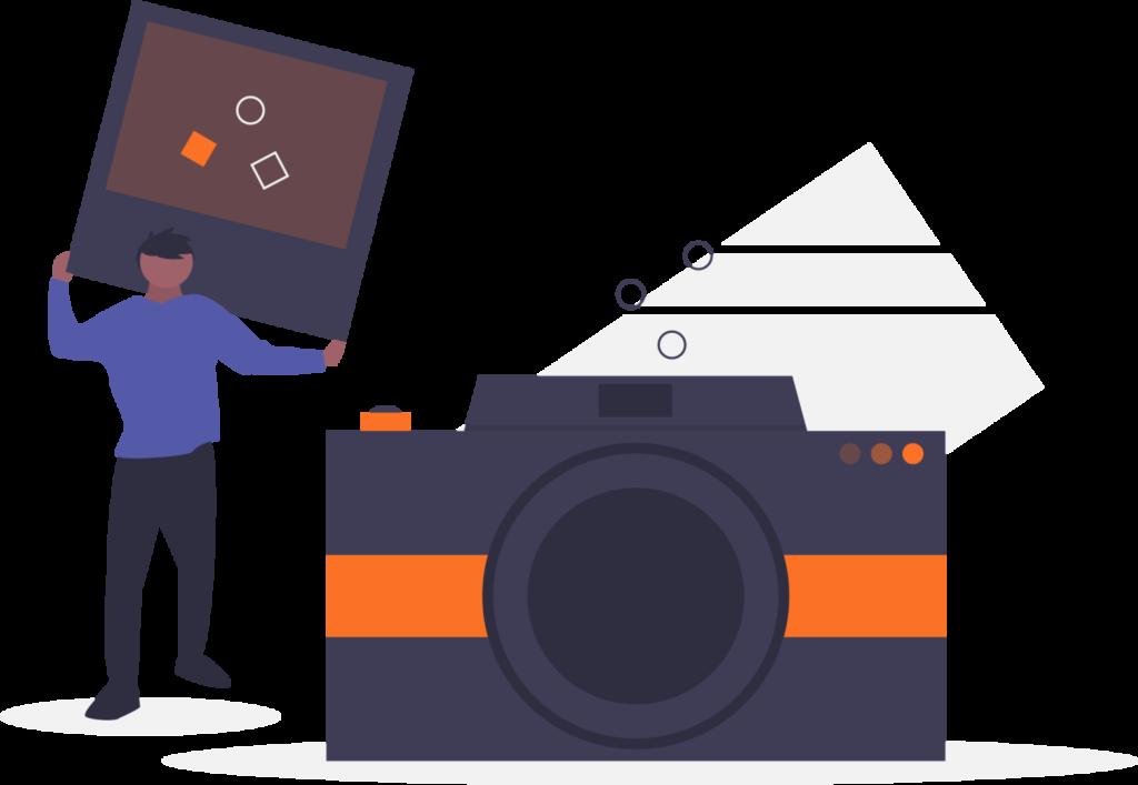 Jak oszczędzić pieniądze kupując aparat