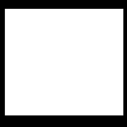 agencja marketingowa 4webzones